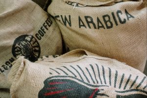 The Importance of Coffee Bean Storage to Maximize Freshness and Flavor