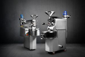 How To Choose A Coffee Roasting Machine