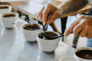 How Coffee Roasters Can Generate More Businesses