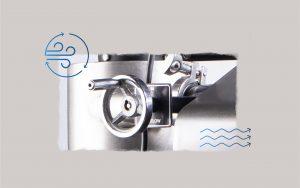 Bagaimana Mencapai Pengaturan Air Flow Yang Optimal