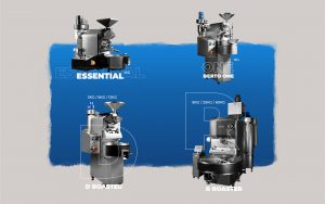 How To Choose The Right Roaster Size